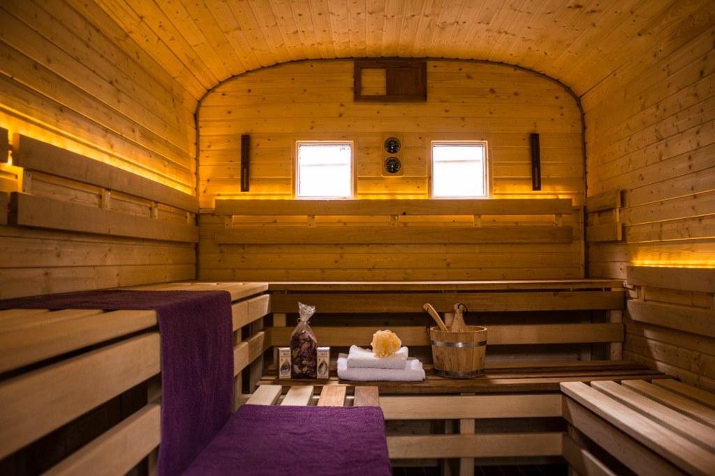 saunawagen welt. Black Bedroom Furniture Sets. Home Design Ideas