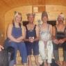 Saunabilder allgemein 2
