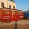 800px-Toilettenwagen_mit_Oberlicht