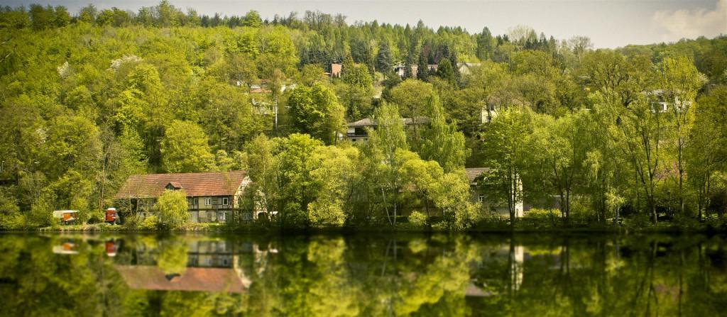 Mühle Spiekershausen | Fotografie von Torsten Wich Heiter